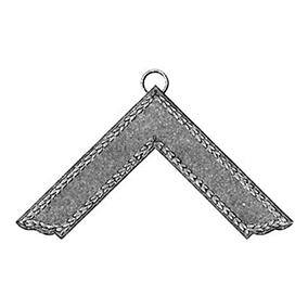 Officers Jewels | Albert Edward Lodge No  1714