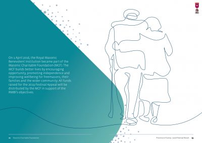 2731_MCF_Surrey-finale-brochure_AW_web_012